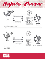 http://www2.stampinup.com/fr/documents/flyer_wholelotofloveSTAMPS_demo_FR.pdf