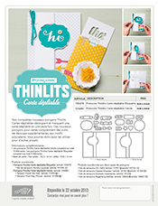 http://www2.stampinup.com/fr/documents/thinlits_flyer_demo_10.13_FR.pdf