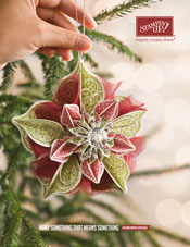 Autumn Winter Catalogue 2012  Click on picture to veiw full catalogue.