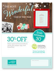 http://www2.stampinup.com/gb/documents/Flyer_MDS_Seasonal_Sale_10.29.13_EU_SP.pdf