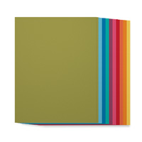 Brights Card Stock - 131282.