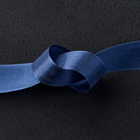 "Night Of Navy 1/2"" Seam Binding Ribbon by Stampin' Up!"
