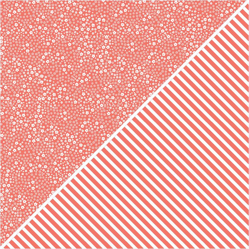 Subtles Designer Series Paper Stack by Stampin' Up!