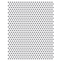 Dots for Days Wood-Mount Background Stamp by Stampin' Up!