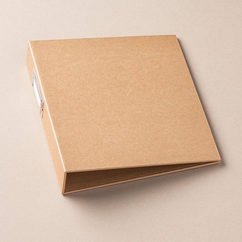 http://www2.stampinup.com/ECWeb/ProductDetails.aspx?productID=139655&dbwsdemoid=5008055