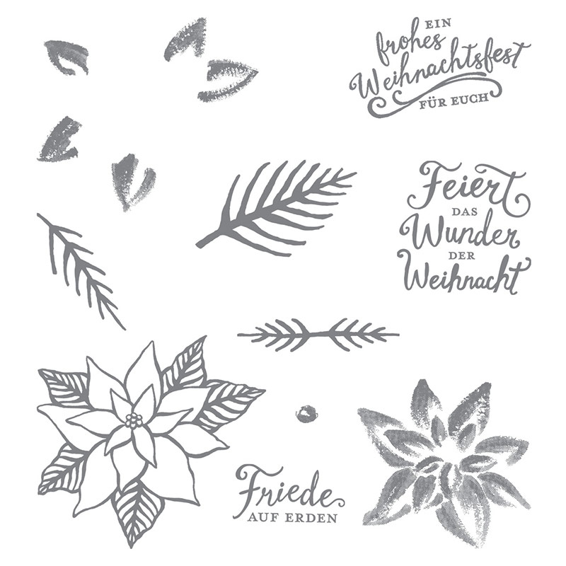 http://www2.stampinup.com/ECWeb/ProductDetails.aspx?productID=140438