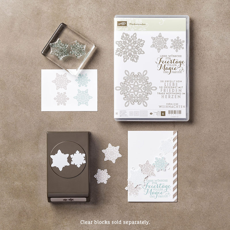 http://www2.stampinup.com/ECWeb/ProductDetails.aspx?productID=140871
