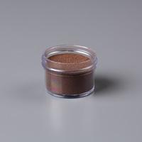 Prägepulver Kupfer