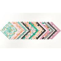 Playful Palette Designer Series Paper Stack