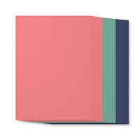 Affectionately Yours A4 Cardstock