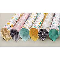 Pick A Pattern Designer Series Paper