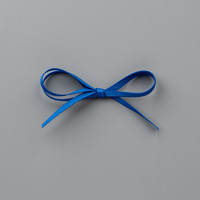 "Blueberry Bushel 1/8"" (3.2 Mm) Grosgrain Ribbon"