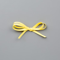 "Pineapple Punch 1/8"" (3.2 Mm) Grosgrain Ribbon"