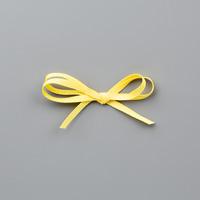 """Pineapple Punch 1/8"""" (3.2 Mm) Grosgrain Ribbon"""