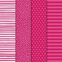 """In Color 2018–2020 6"""" X 6"""" (15.2 X 15.2 cm) Designer Series Paper"""