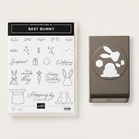 Best Bunny