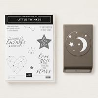 Little Twinkle