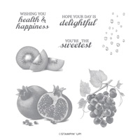 STEMPELSET ABLÖSBAR SLICE OF HAPPINESS