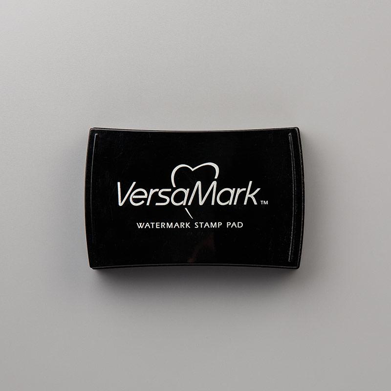 VersaMark Pad