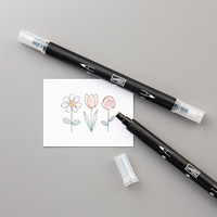 Blender Pens by Stampin' Up!