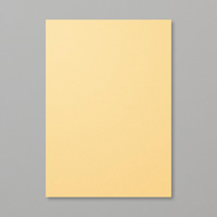 Glückwunschkarte mit Farbverlauf 4