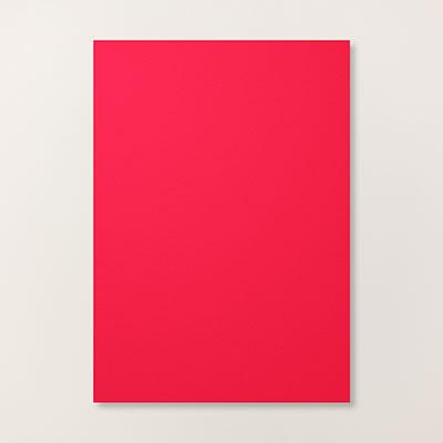 stampin up blutorange width=