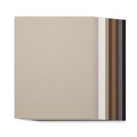 Neutrals A4 Cardstock