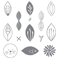 Stampin Up Product 140508