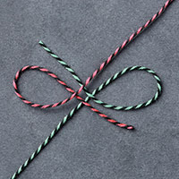 Baker's Twine Combo Pack by Stampin' Up!