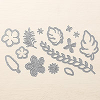 http://www2.stampinup.com/ECWeb/ProductDetails.aspx?productID=140625