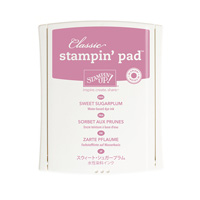 http://www2.stampinup.com/ECWeb/ProductDetails.aspx?productID=141395
