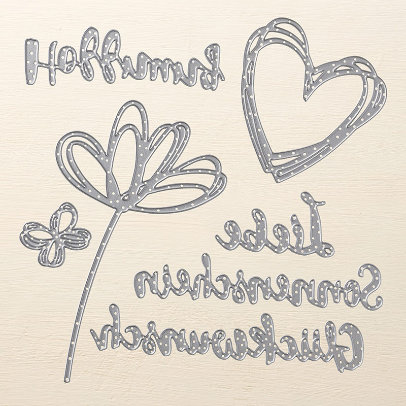 http://www2.stampinup.com/ECWeb/ProductDetails.aspx?productID=141586
