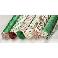Bastelpapier Weihnachten.Blog Hop Weihnachten Mit Jolly Friends Stempeltier