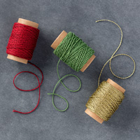 Baker's Twine Trio Pack