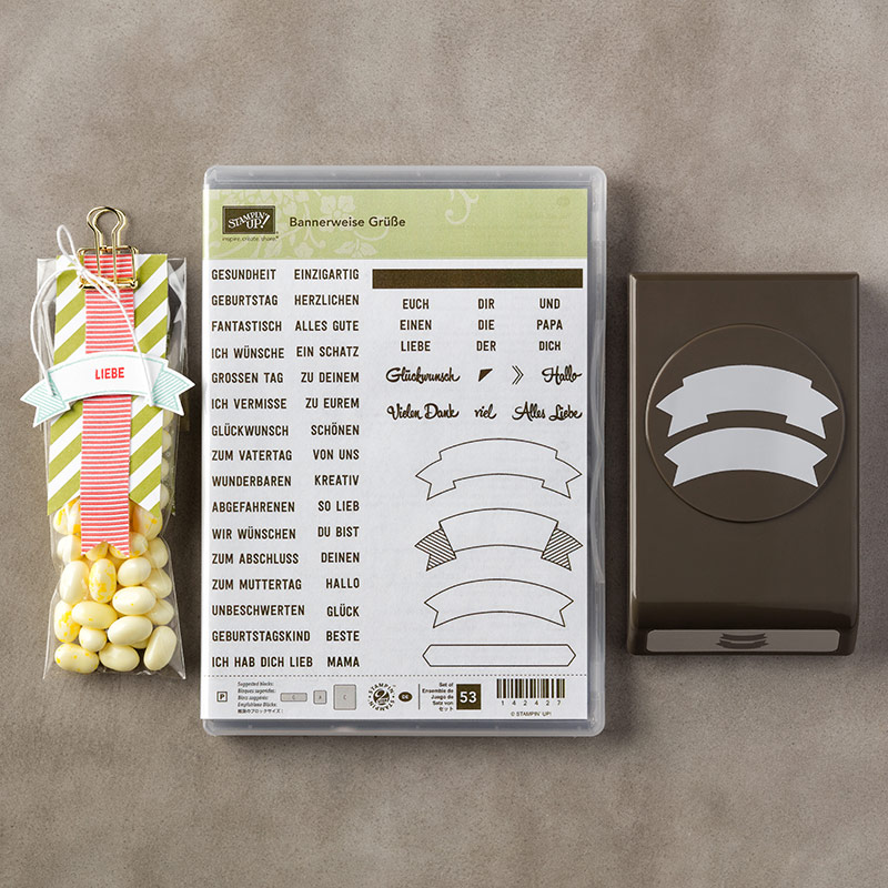 http://www2.stampinup.com/ECWeb/ProductDetails.aspx?productID=142332