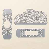 Stampin Up Product 142751