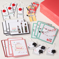 Kit Bright Bright Project