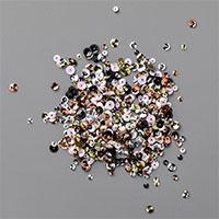 Metallics Sequin Assortment