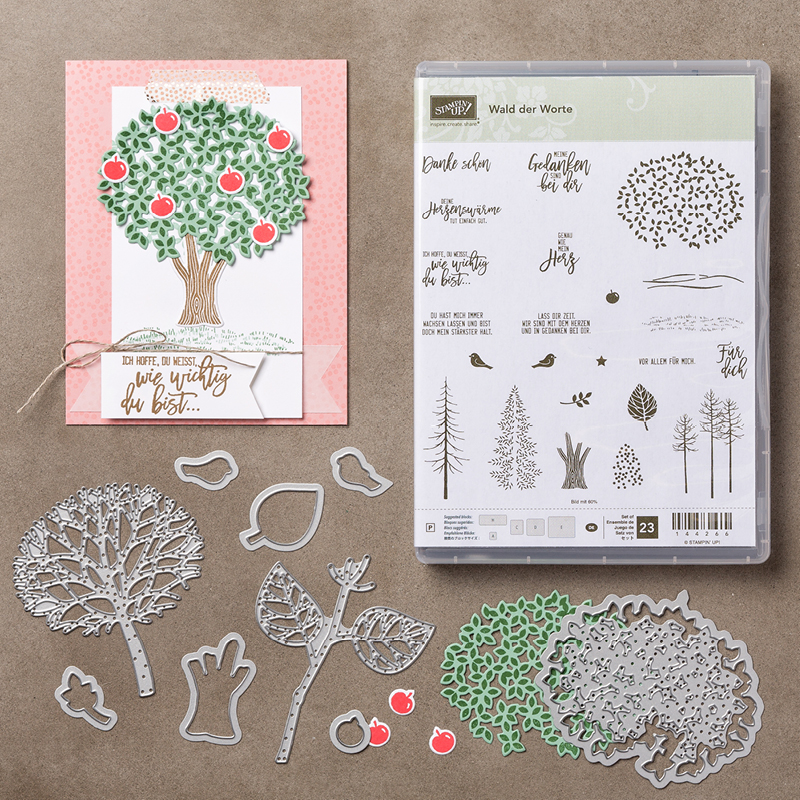 http://www2.stampinup.com/ECWeb/ProductDetails.aspx?productID=144330