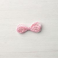 Flirty Flamingo Baker's Twine