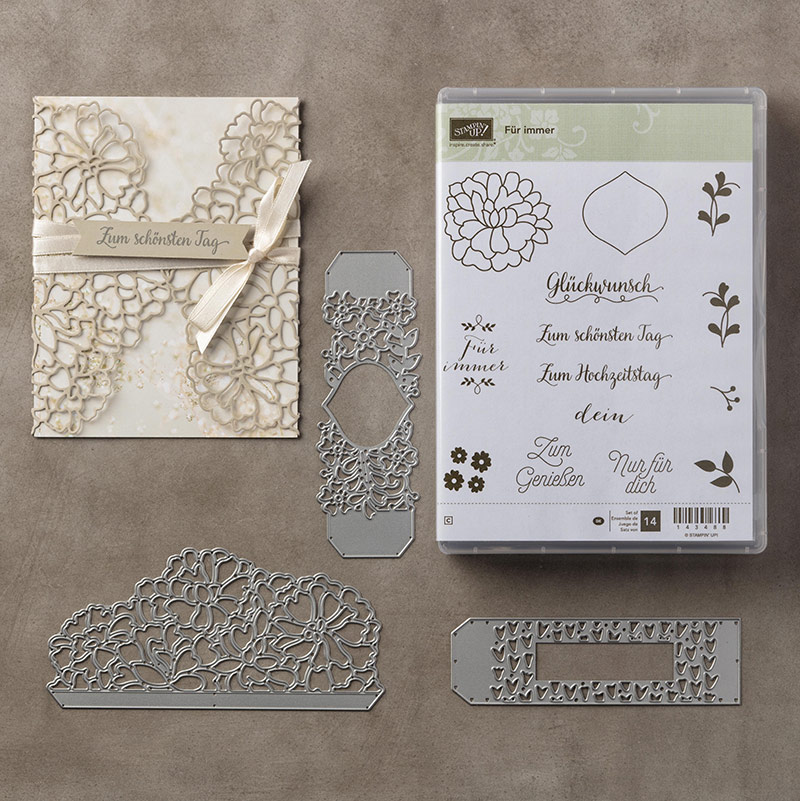 http://www2.stampinup.com/ECWeb/ProductDetails.aspx?productID=144741