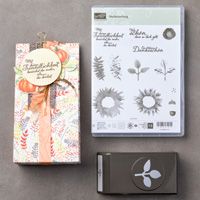 Stampin Up Product 146023