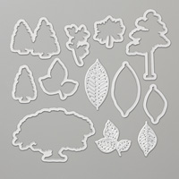 Stampin Up Product 146341