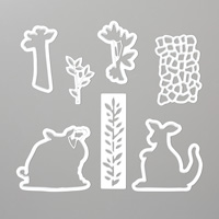 Stampin Up Product 146823