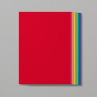 farbkarton signalfarben