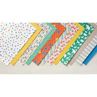 Designerpapier Für Partylöwen
