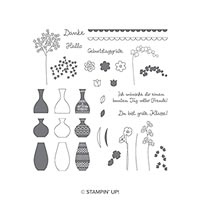 Stampin Up Product 147416