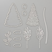 Stampin Up Product 147919