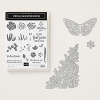 Stampin Up Product 148350