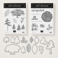 Stampin Up Product 148355